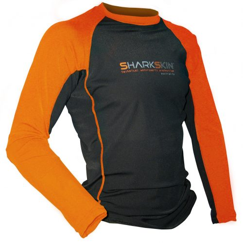 SSRDLSOR-Rapid-Dry-Long-Sleeve-Orange-updated
