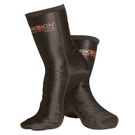 SSACSX Chillproof Socks